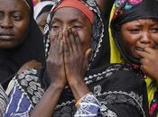 Germania-Burundi:preoccupazione ministero degli Esteri tedesco situazione rispetto diritti umani