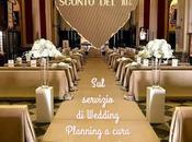 Sconto offerto dalle Wedding Planner SpazioTempo Eventi Roma