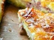 Quiche, galette, croissant baguette: corsi cucina francese