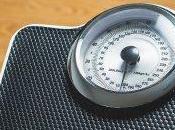 Tumori: casi causati sovrappeso