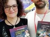 """cose sapete sulla scrittrice Laura Costantini suoi """"Cercatori pace"""" Merangoli ,2018"""