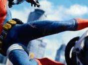Spider-Man, Silver Lining arriverà dicembre