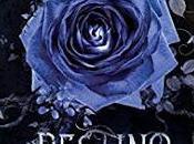 Recensione: destino della rosa L'ascesa Alexandra Rose