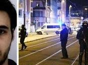 Finita fuga Cherif Chekatt, ucciso killer mercatini Natale.