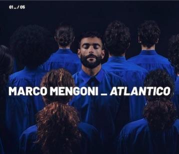 Marco Mengoni: audio, testo e traduzione di Hola feat. Tom Walker