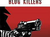 Novità libreria Blog Killers Autori Vari