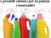 prodotti chimici processo sanificazione nella ristorazione