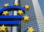 Banche centrali nuovo focus mercati internazionali