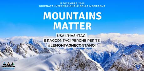 #LeMontagneContano