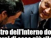 Matteo Renzi: giorno persino Salvini capirà investire cultura serve all'Italia.