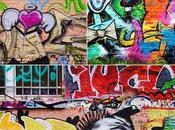 Lipsia: città tedesca passato futuro