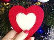 Libri viaggio altre meraviglie) regalare Natale
