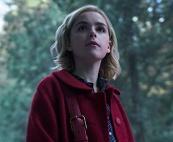 """""""Chilling Adventures Of Sabrina"""" rinnovato per la 3^ e 4^ stagione da Netflix"""