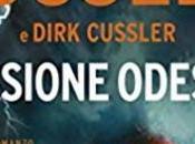 Missione Odessa Clive Cussler Dirk