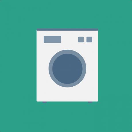lavatrice.png