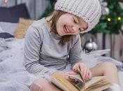 Libri bambini regalare Natale