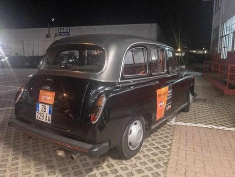 Parcheggio a Malpensa: ti consiglio JetPark Premium