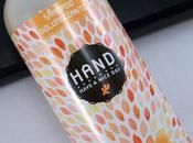 Shampoo Volumizzante {Hand cosmetics} recensione SVcosmetics