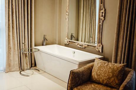 Dove dormire a Cape Town: il Queen Victoria Hotel