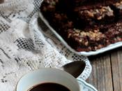 Biscotti svedesi cioccolato Menù Lib(e)ro