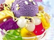 ricette dolci dessert internazionali festeggiare Natale Capodanno.