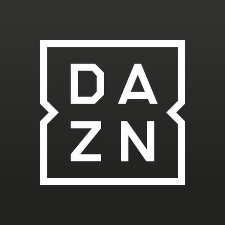 DAZN, Serie A 18a Giornata, Diretta Esclusiva, Palinsesto e Telecronisti