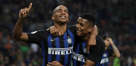 Inter, Spalletti annuncia il ritorno di Nainggolan. Ma questo Joao Mario è diventato imprescindibile