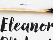 Eleanor Oliphant benissimo Gayle Honeyman