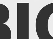 Larger fonts shorter line lengths