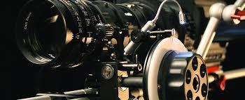 realizzazione filmati aziendali