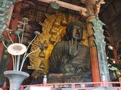 Giappone: festa delle lanterne giorni dell'Obon