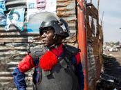 Grande attesa risultati delle presidenziali Congo Kinshasa