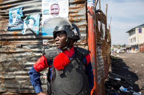 Risultati immagini per elezioni in congo kinshasa