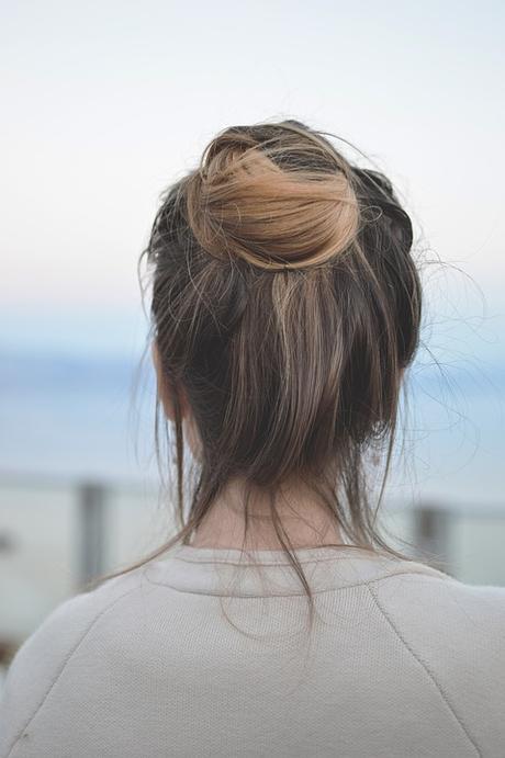 Missione volume: le acconciature e i tagli più adatti per i capelli sottili