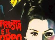 frusta corpo Bava, 1963)