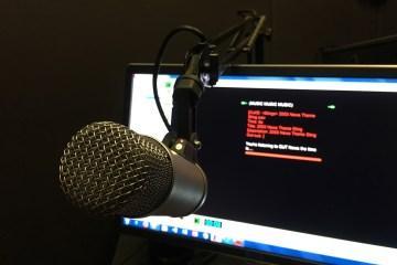 Podcast – Viaggio in Colombia con Elena #3
