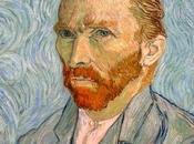 Alcune Curiosità (Che Scommettiamo Conoscevi) Gogh
