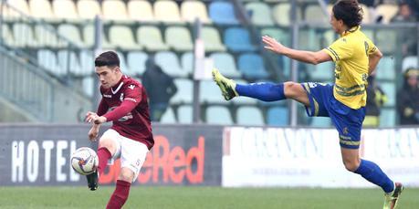 Calcio, Serie D ogni domenica in diretta streaming su Repubblica.