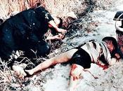 massacro Lai, vergogna americana