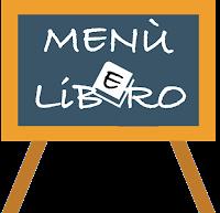 Rosolio di Portogallo di Pellegrino Artusi per il Menù lib(e)ro