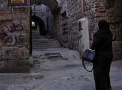 Gite Palestinesi