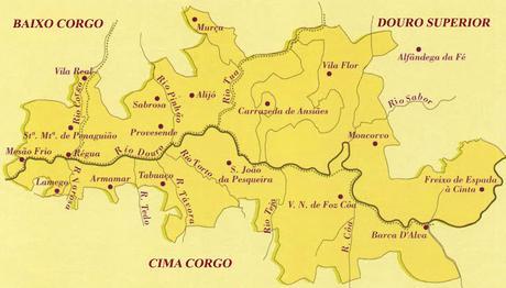 Prova di vini di Porto a Lisbona, un tour tra vini e Fado con me