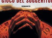 gioco suggeritore Donato Carrisi