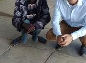 Successo ottima collaborazione: fr.Beppe Gaido racconta Chaaria Mission Hospital (Kenya)