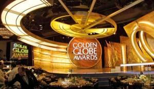 76esimi Golden Globe Awards: i vincitori