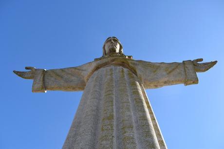 Una giornata a Cacilhas, la miglior vista su Lisbona