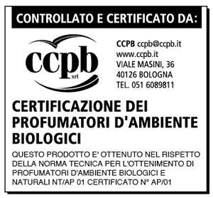Alla scoperta-DEL PROFUMATO E COLORATO MONDO TUTTO GREEN ECOSOSTENIBILE ED ECOCOMPATIBILE DI-Purobio Home