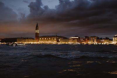 fotografo venezia alessandro capuzzo