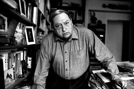Jacques Le Goff: la donna, l'artista e colui che vive al margine