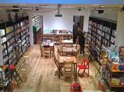 Tableaux Florentins alla libreria Todo Modo